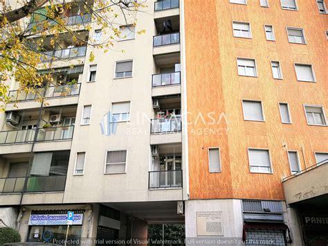 appartamenti corsico vendita appartamenti in vendita a corsico cambiocasa it