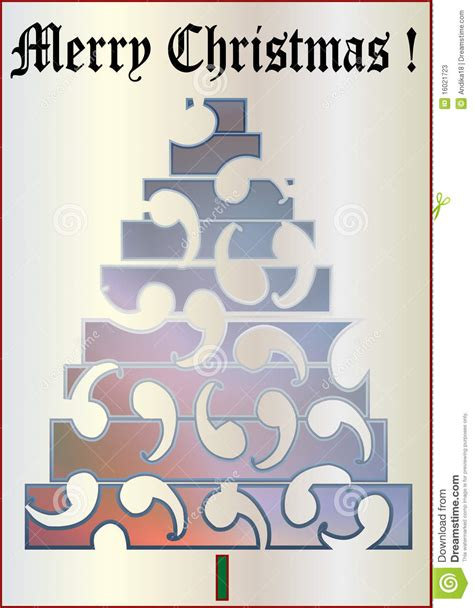 happiest christmastree brushy illustrations vector stock images 18 pictures to from