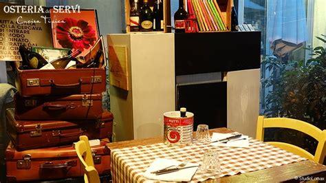 emilia romagna cucina tipica ristoranti parma ristorante con cucina tipica parmigiana