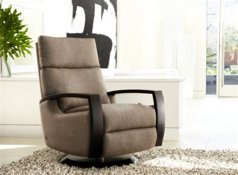 recliners that do not look like recliners remembering dad s chair kirkland bellevue interior