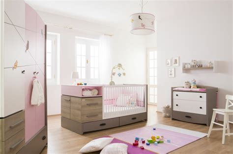 Color Combinations For Home Interior baby room interior design ideas like a wonderful