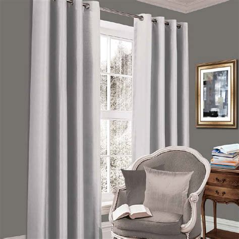 heavy blackout curtains new simple heavy thermal blackout curtains ready made