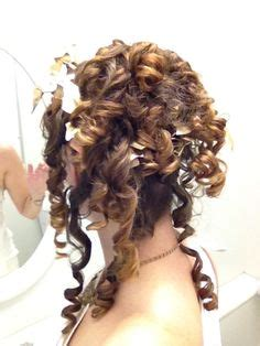 hairstyles for toga party wonderful hairstyles on pinterest rainbow hair braids