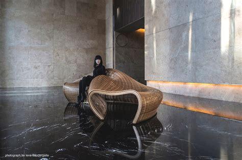 Matthias Pliessnig | contemporary benches by matthias pliessnig 171 adelto adelto