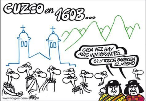 cronicas de indias leoqueleo las cr 211 nicas de indias y la literatura hispanoamericana
