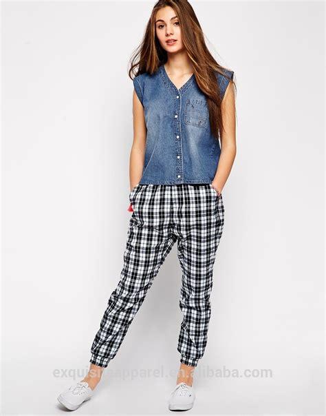 jean swing tubes tops for jeans for women jean yu beauty