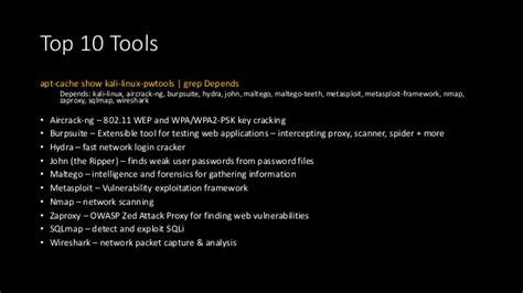 thc hydra tutorial kali linux kali linux