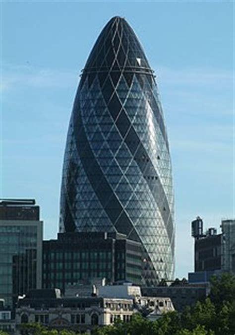 Architecte Anglais Connu by Les Monuments