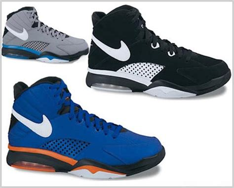 cool nike sneakers buyonlinefashion the 2011 nike shoes