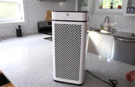 medify ma  air purifier review  read   buy