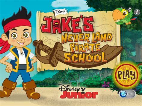 june activities yo ho let disney junior s yo ho let s go summer details and free apps