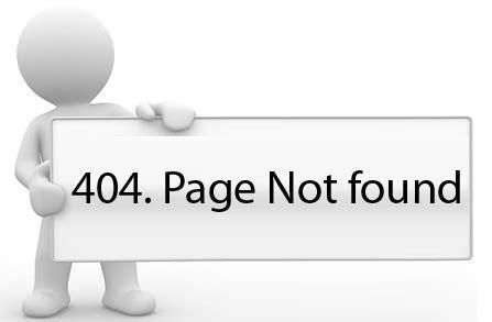 404 whoops page not found pagina niet gevonden