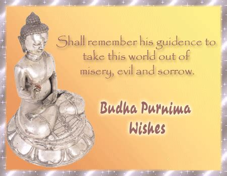 buddhist birthday wishes wishes  pictures  guy