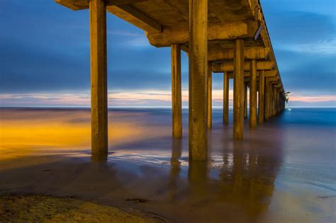 public house la jolla scripps beach la jolla ca california beaches