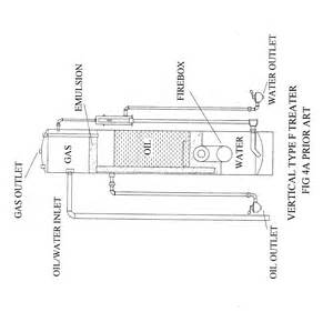 heater treater diagram patent us20130223826 solar heating for site located