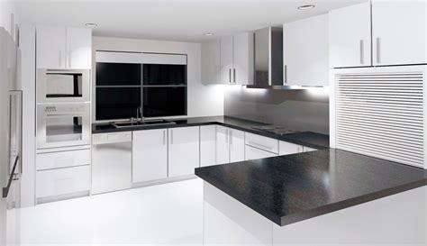 Design Ideas for home renovations   Refresh Renovations