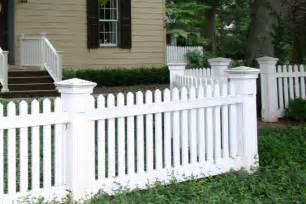 32 31 00 fences and gates buildipedia