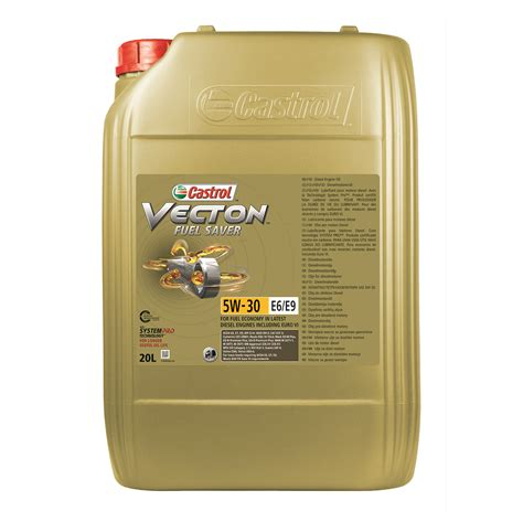 engine oils  volvo specification truck bus engine oil  specification castrol engine