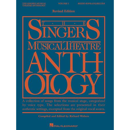 singer s musical theatre anthology quartets book only the singer s musical theatre anthology books singer s musical theatre anthology volume 1 book only