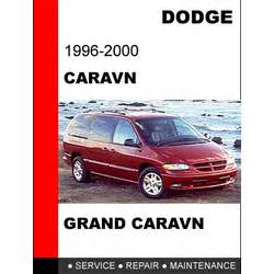 2000 dodge caravan manual pdf submited images