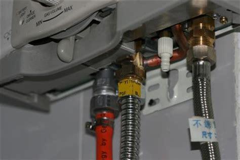 Water Heater Gas Yang Bagus susahnya jadi tukang ledeng eko wahyu s