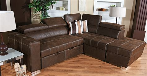couch dallas corner sleeper couch sleeper couch for sale discount decor