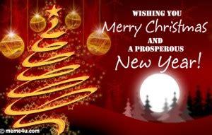 gray plumbing services edinburgh merry christmas  happy  year