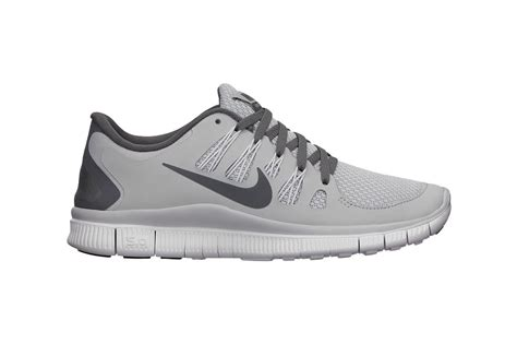 Nike Free Running 04 nike free 50 womens running shoe 580591 001 a joggingskor nu