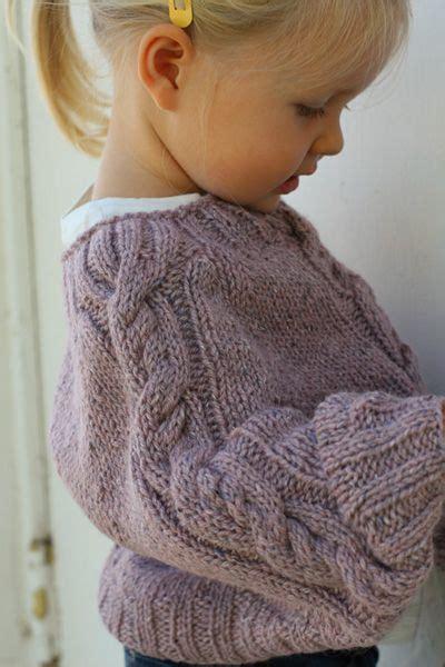free knitting patterns poncho child toddler child poncho caplet knitting pattern free baby