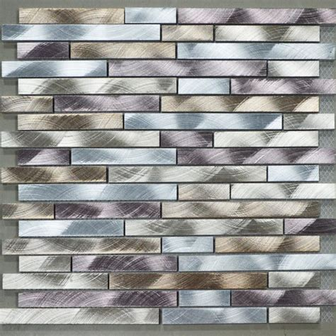 compare prices on aluminum floor tiles shopping