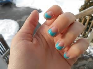 pretty nails specs price release date redesign