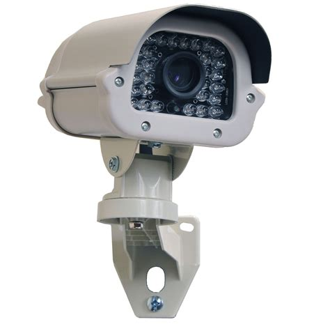 camera wallpaper homebase buy outdoor infrared camera series fly 3031 price size