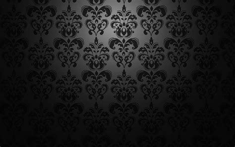 black grey wallpaper designs www wallpapereast com wallpaper pattern page 4