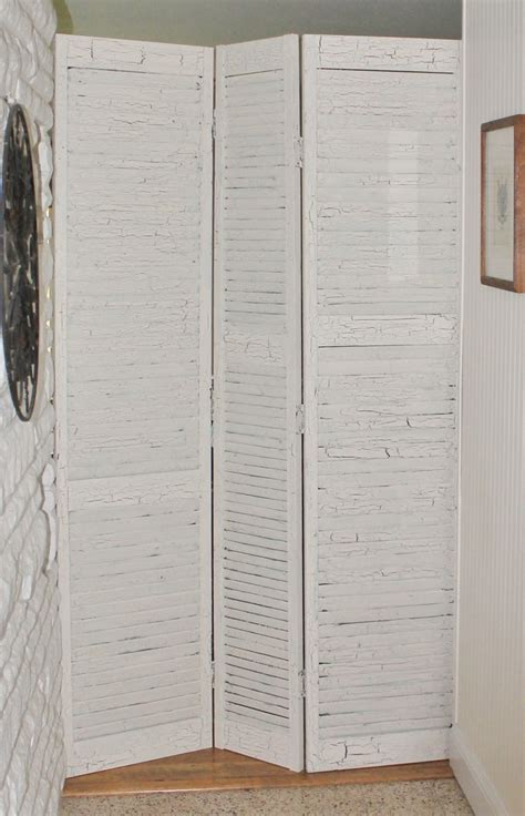 Painting Louvered Closet Doors 1000 Louvered Door Ideas On Pinterest Door Ideas Clothing Racks And Retail Stores