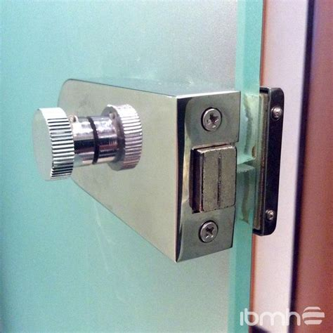 how to fix bathroom door lock how to fix bathroom door lock 28 images m 225 s de