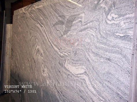 viscont white granite viscont white granite viscont white granite exporter