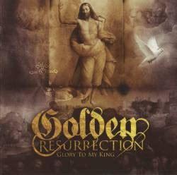 Spirit Of My King golden resurrection to my king album spirit of