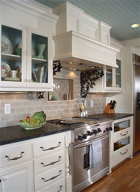 Green Soapstone Countertops Soapstone Gallery Welcome To Rmg