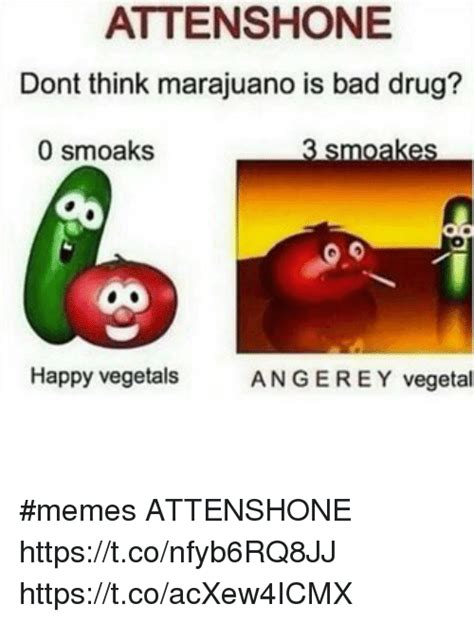 meme what 5 400 mo 0 00 0 28 images meme generator who