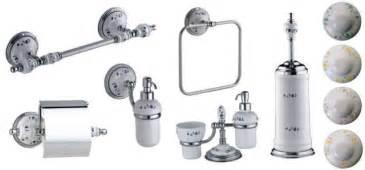 badezimmer accessoires kaufen badezimmer accessoires wie seifenschalen handtuchhalter