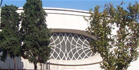 ingresso sala nervi vaticano architectour net aula paolo vi aula nervi aula delle