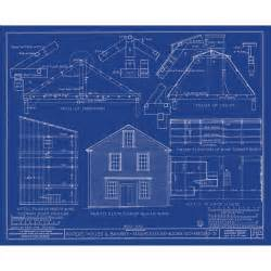 blue prints house blueprints for houses on contentcreationtools co blueprint