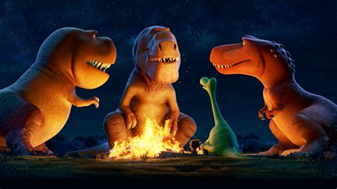 film dinosaurus desember 2015 the good dinosaur box office flop pixar may suffer first