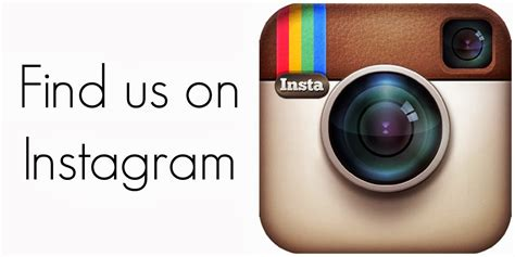 Instagram Find To Follow Intensive Program The Of Mississippi Office Of Global Engagement
