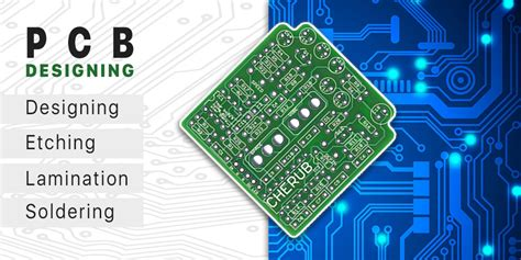 pcb layout design course in pune best pcb design course in karachi pakistan designing