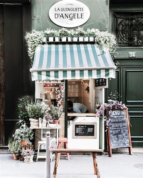 home design store shreveport la best review best 20 garden cafe ideas on pinterest greenhouse