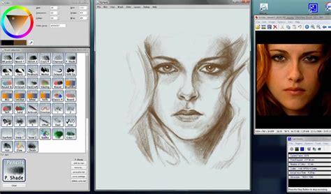 Programmi Per Disegnare by Programmi Gratis Per Disegnare I Consigli Di Miologo