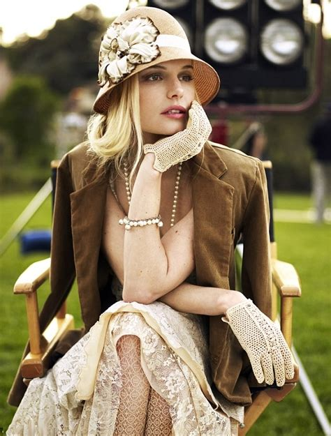 20 s 7 trends that made their