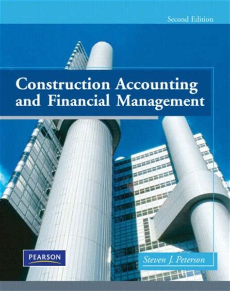 Financial Management Books For Mba Free by Free Ebooks Free Ebooks Search Engine Part 272