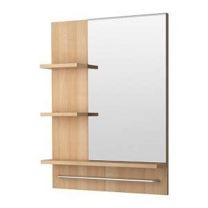 Ikea Badspiegel Lillangen by Ikea Lill 197 Ngen Spiegel Moebelfans De